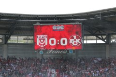 4.Spieltag-HFC-Lautern-2018-2019-10