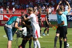4.Spieltag-HFC-Lautern-2018-2019-17