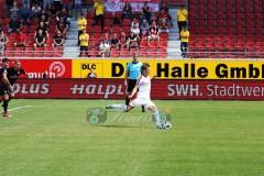 4.Spieltag-HFC-Lautern-2018-2019-27