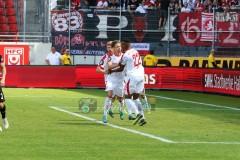 4.Spieltag-HFC-Lautern-2018-2019-29