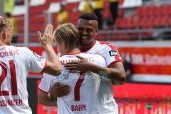 4.Spieltag-HFC-Lautern-2018-2019-38