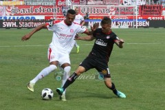 4.Spieltag-HFC-Lautern-2018-2019-40