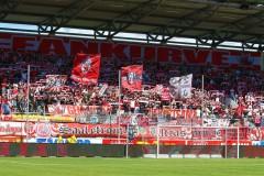 4.Spieltag-HFC-Lautern-2018-2019-9