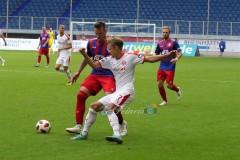 7.-Spieltag-KFC-Uerdingen-HFC-21-2018-2019-112