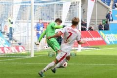 7.-Spieltag-KFC-Uerdingen-HFC-21-2018-2019-124