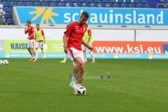 7.-Spieltag-KFC-Uerdingen-HFC-21-2018-2019-14