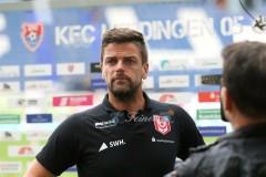 7.-Spieltag-KFC-Uerdingen-HFC-21-2018-2019-196