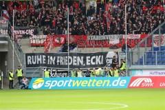 7.-Spieltag-KFC-Uerdingen-HFC-21-2018-2019-22