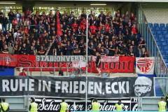 7.-Spieltag-KFC-Uerdingen-HFC-21-2018-2019-23