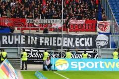 7.-Spieltag-KFC-Uerdingen-HFC-21-2018-2019-24