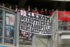 7.-Spieltag-KFC-Uerdingen-HFC-21-2018-2019-31