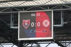 7.-Spieltag-KFC-Uerdingen-HFC-21-2018-2019-32