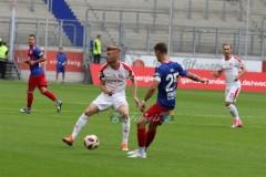7.-Spieltag-KFC-Uerdingen-HFC-21-2018-2019-40