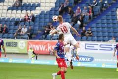 7.-Spieltag-KFC-Uerdingen-HFC-21-2018-2019-50