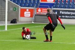 7.-Spieltag-KFC-Uerdingen-HFC-21-2018-2019-6