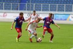 7.-Spieltag-KFC-Uerdingen-HFC-21-2018-2019-94