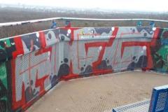 Graffiti-Hallescher-FC-1