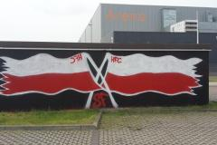 Graffiti-Hallescher-FC-2