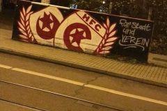 Graffiti-Hallescher-FC-4