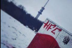 Graffiti-Hallescher-FC-5