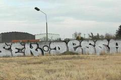 Graffiti-Hallescher-FC-6