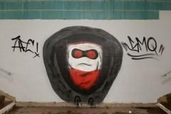Graffiti-Hallescher-FC-Chemie-Halle-2