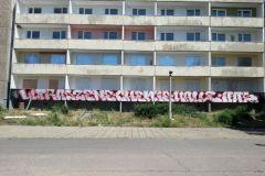 Hallescher FC Chemie Halle