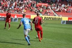 Hallescher-FC-Chemnitzer-FC-1