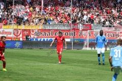 Hallescher-FC-Chemnitzer-FC-10