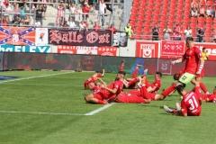 Hallescher-FC-Chemnitzer-FC-11