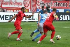 Hallescher-FC-Chemnitzer-FC-12
