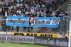 Hallescher-FC-Chemnitzer-FC-14