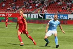 Hallescher-FC-Chemnitzer-FC-15