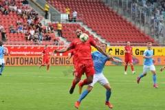 Hallescher-FC-Chemnitzer-FC-16