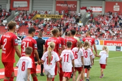 Hallescher-FC-Chemnitzer-FC-17