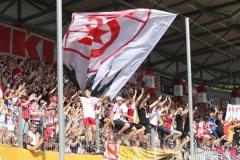 Hallescher-FC-Chemnitzer-FC-18