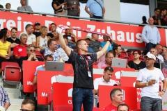 Hallescher-FC-Chemnitzer-FC-19
