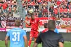 Hallescher-FC-Chemnitzer-FC-2