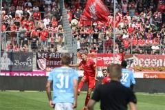 Hallescher-FC-Chemnitzer-FC-20
