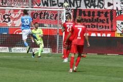 Hallescher-FC-Chemnitzer-FC-21