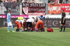 Hallescher-FC-Chemnitzer-FC-22