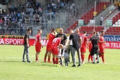 Hallescher-FC-Chemnitzer-FC-23