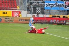 Hallescher-FC-Chemnitzer-FC-3
