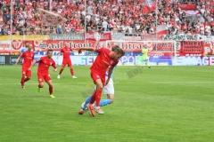 Hallescher-FC-Chemnitzer-FC-4