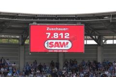 Hallescher-FC-Chemnitzer-FC-6