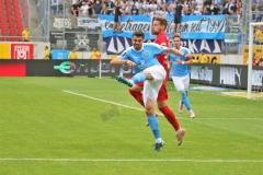 Hallescher-FC-Chemnitzer-FC-7