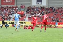 Hallescher-FC-Chemnitzer-FC-8