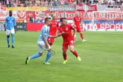 Hallescher-FC-Chemnitzer-FC-9