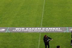 k-Hallescher-FC-FC-Ingolstadt-1