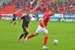 k-Hallescher-FC-FC-Ingolstadt-10